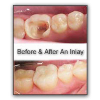 Clinic image 51