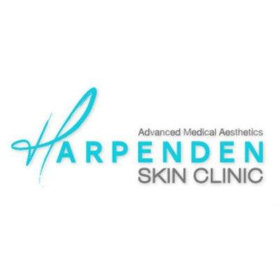 Harpenden Skin Clinic - image1