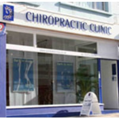 Sundial Chiropractic Clinic - St James's Street - image1