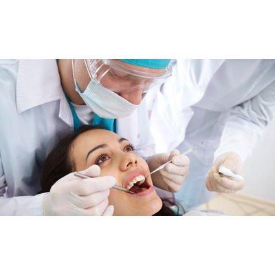 Clinic image 26