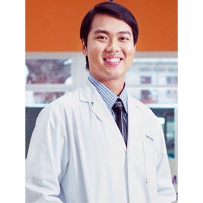Clinic image 7