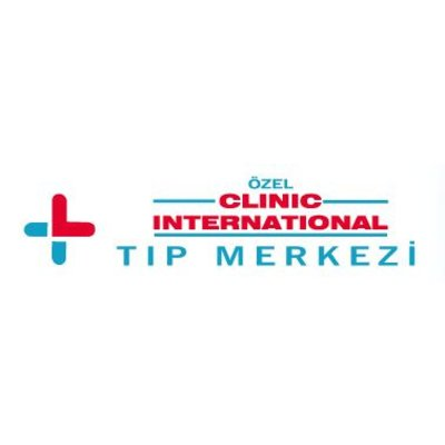 Private Clinic International Medical Center - image1