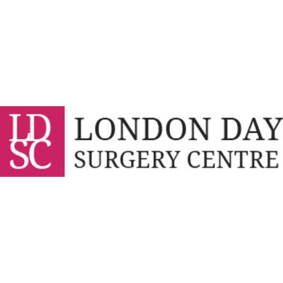 London Day Surgery Centre - image1
