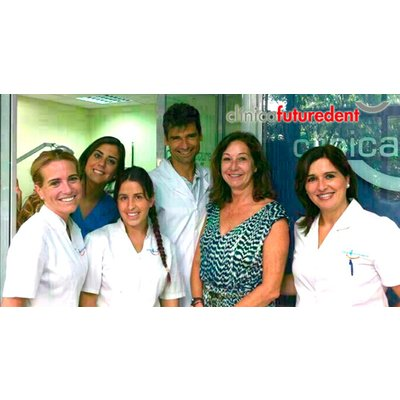Clinica Futuredent - Marbella - image1