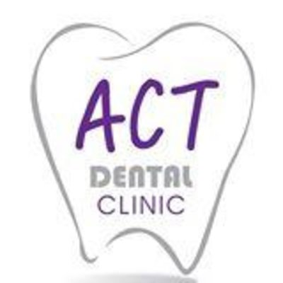 ACT Dental Clinic - image1