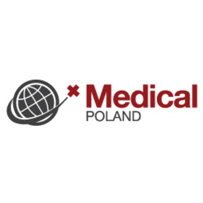 Medical Poland Sp. z o.o. - image1