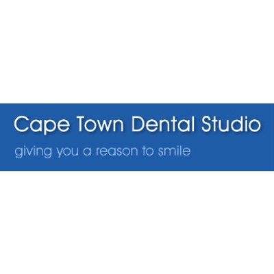 Cape Town/ Sea-Point  Dental Studio - image1