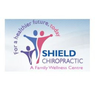 Shield Chiropractic Clinic - image1