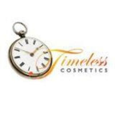 Timeless Cosmetics  - Mandura - image1