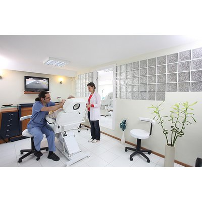 Clinic image 0