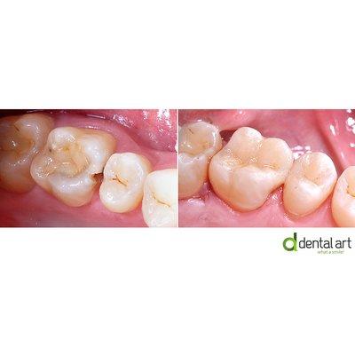 Clinic image 19