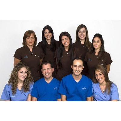 Clinic image 1