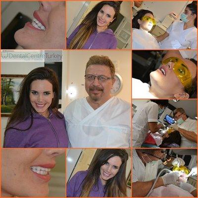Clinic image 21