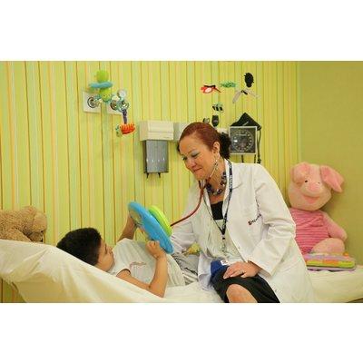 Clinic image 25