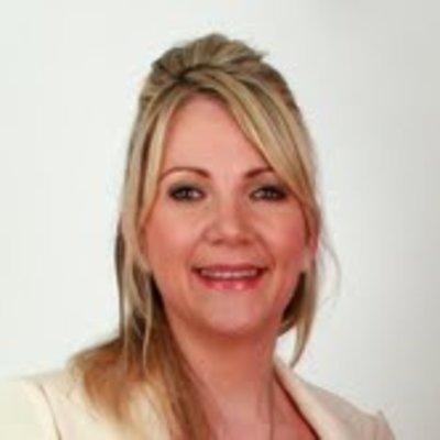 The Skin Clinic - Armagh - Mrs Grace Okane
