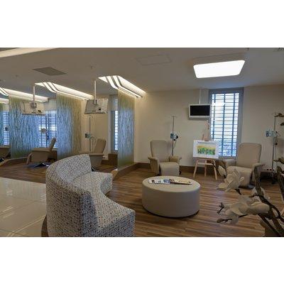 Clinic image 10