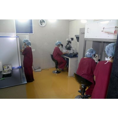 Clinic image 31