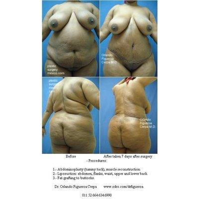 Clinic image 13