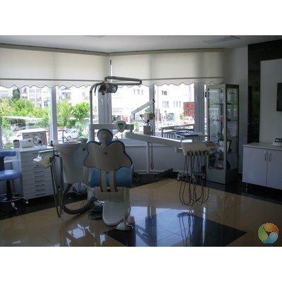 Clinic image 57