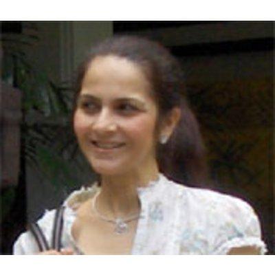 Medi Laser Aesthetics - Walsall - Dr Nina Sharma