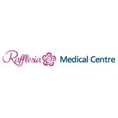 Rafflesia Medical Group - image1