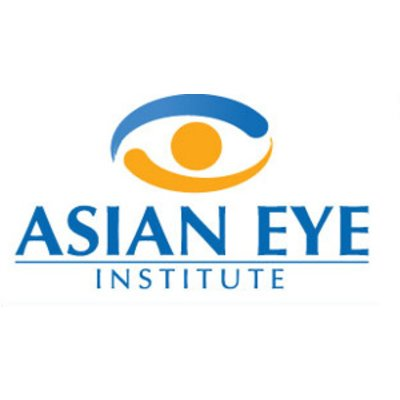 Asian Eye Institute Rockwell - image1