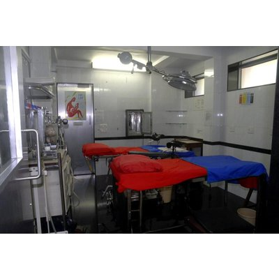 Clinic image 23