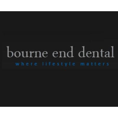 Bourne End Dental - image1