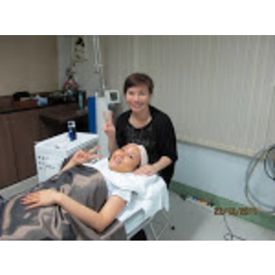 MAI Laser Clinic and Spa - image1