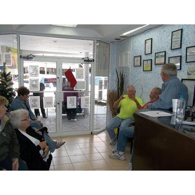 Clinic image 52