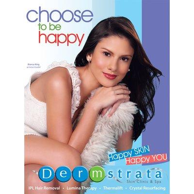 Dermstrata Clinics - Greenbelt - image1