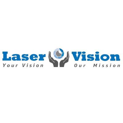 Laservision.gr Institute - image1