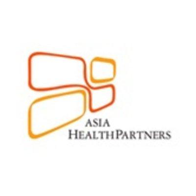 Asia Health Partners - image1