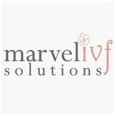 Marvel IVF Solutions - Marvel IVF Solutions, Bangkok, Thailand