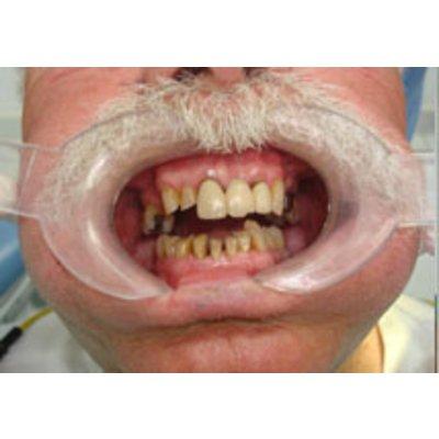Clinic image 70