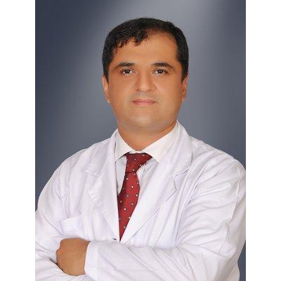 Dr Tamar SETHAN - Dr Tamer SEYHAN