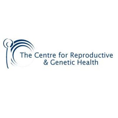 The Centre for Reproductive & Genetic Health - image1