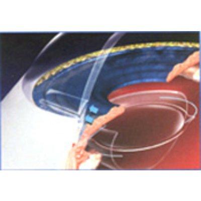 Crosby Eye Clinic - Crosby, MN - image1