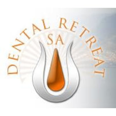 Dental Retreat SA - Netcare Christiaan - image1