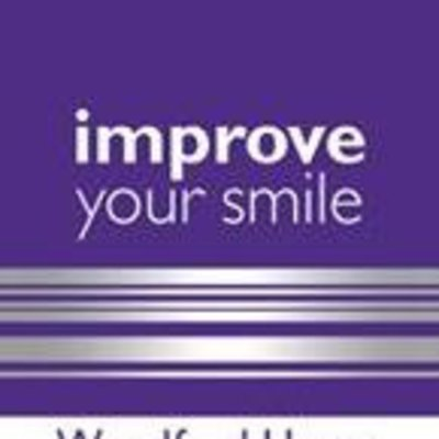 Improve Your Smile at Woodford House Dental Practice - image1