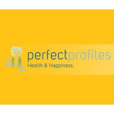 Perfect Profiles - Wolverhampton - image1