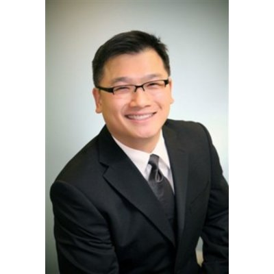 Monarch Orthodontic Centre Burnaby - Dr Young Tze Kuah