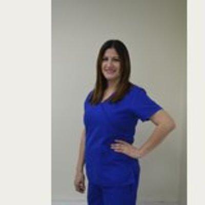 Clinic image 65