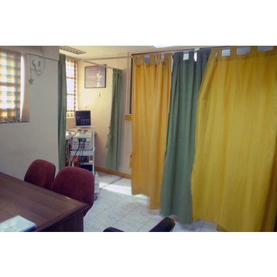 Clinic image 8