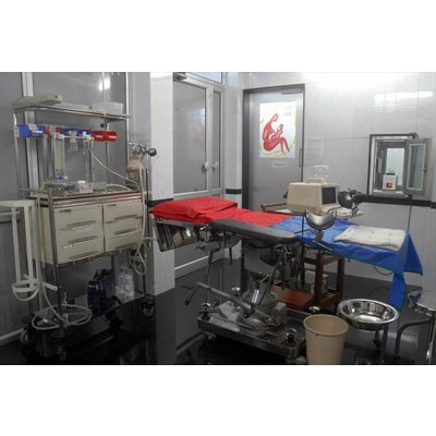 Clinic image 35
