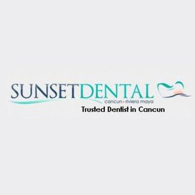 Sunset Dental Cancun - Cancun's Trusted Dentist - image1