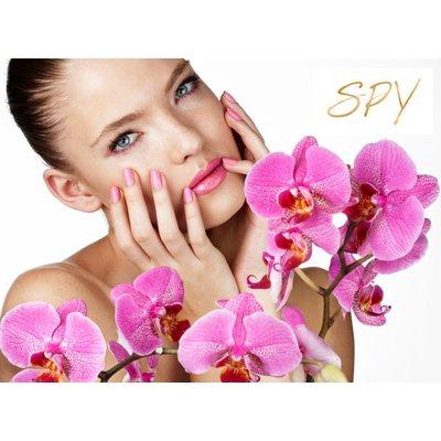 SPY Hair & Beauty Salon - image1