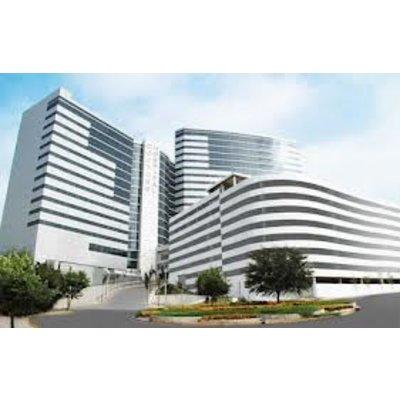 Urology Expert Doctors Hospital - image1