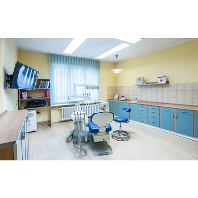 Clinic image 41
