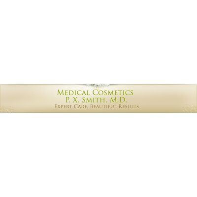 Medical Cosmetics - image1